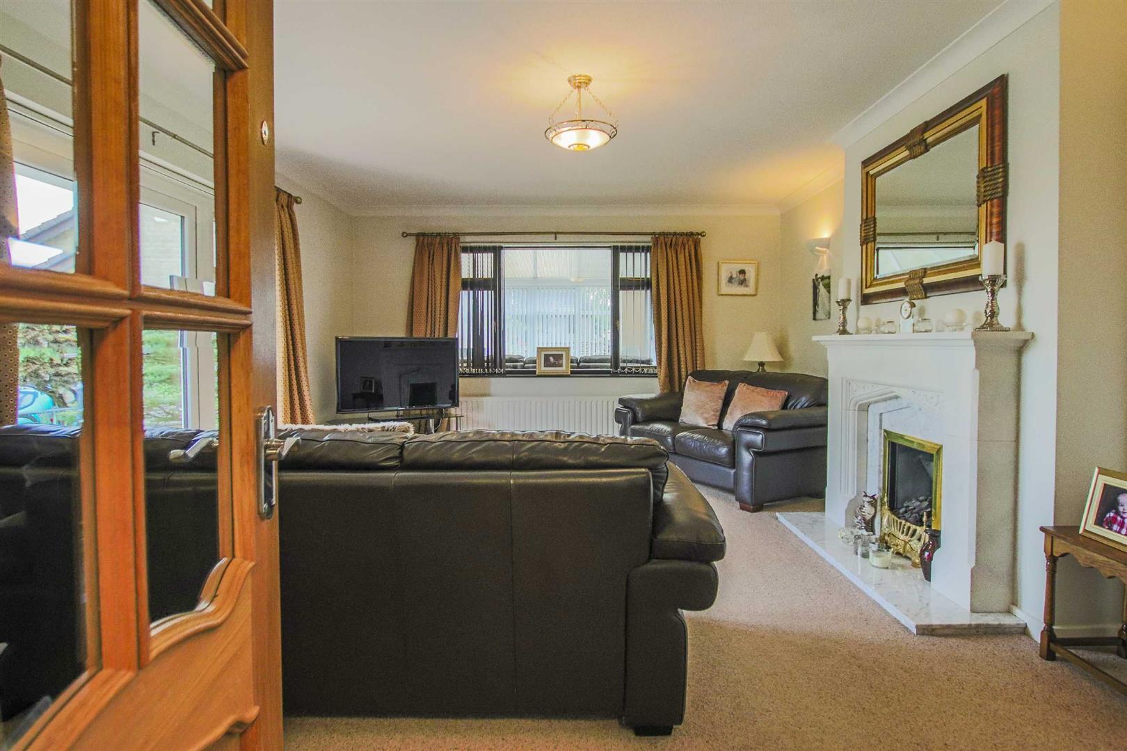 5 Bedroom Detached Bungalow For Sale - Image 40